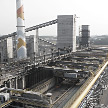 Hyundai Steel Dangjin Integrated Steel Mill