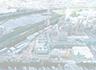 Hyundai Steel Cokes Hwaseong Factory