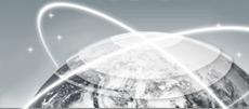 04. Strengthening global technical capabilities