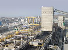 Industrial - img